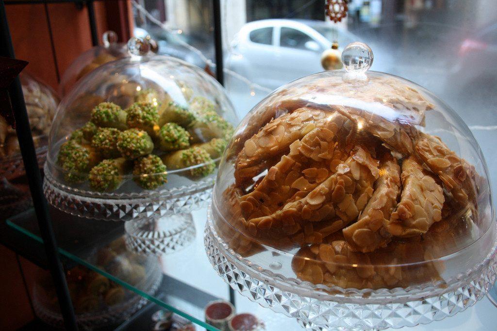 francia-marais-marocco