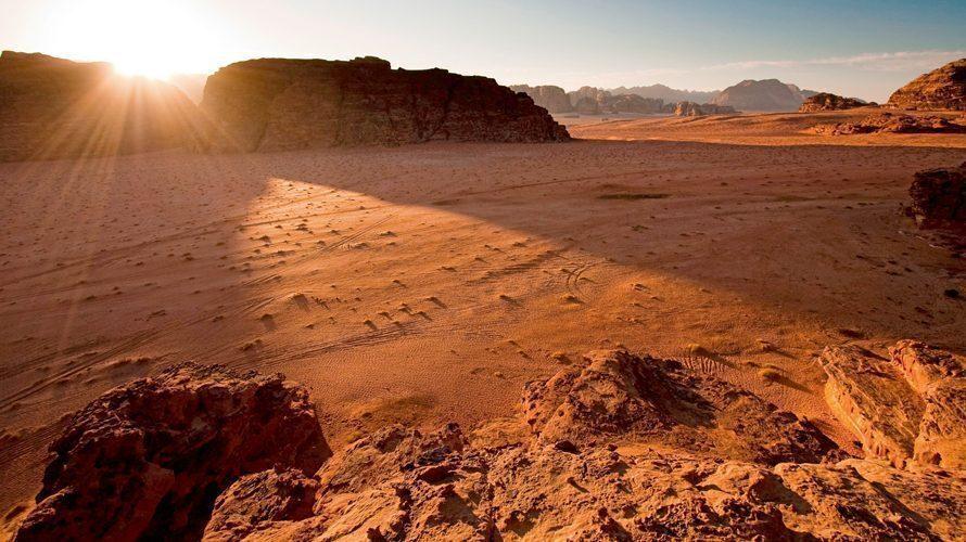 giordania-deserto