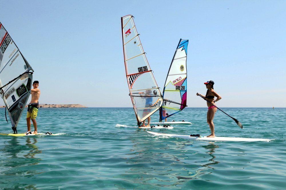 grecia-sport-mare