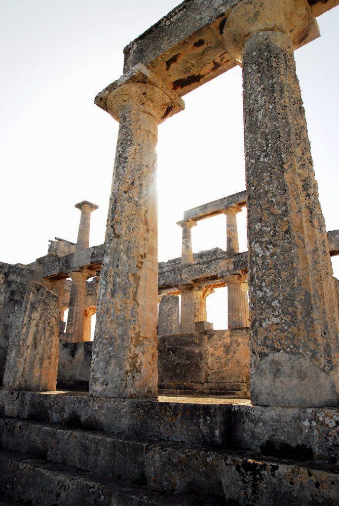 grecia-storia