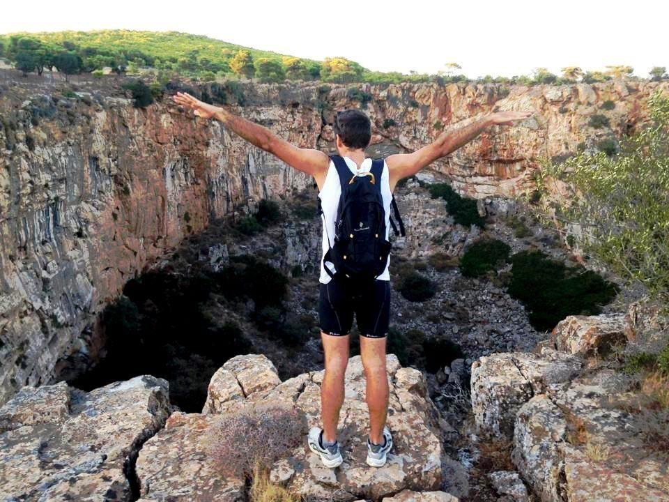 grecia-vacanza
