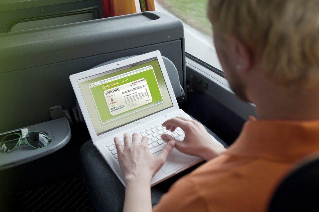 meinfernbus-wifi