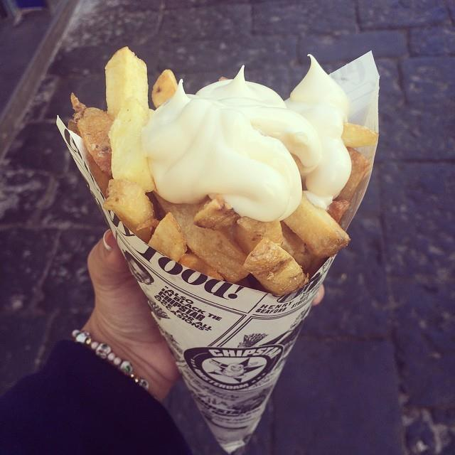 napoli-patate-chipstar