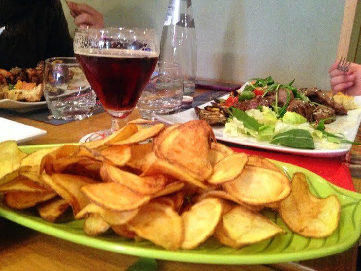 napoli-scottona-chips