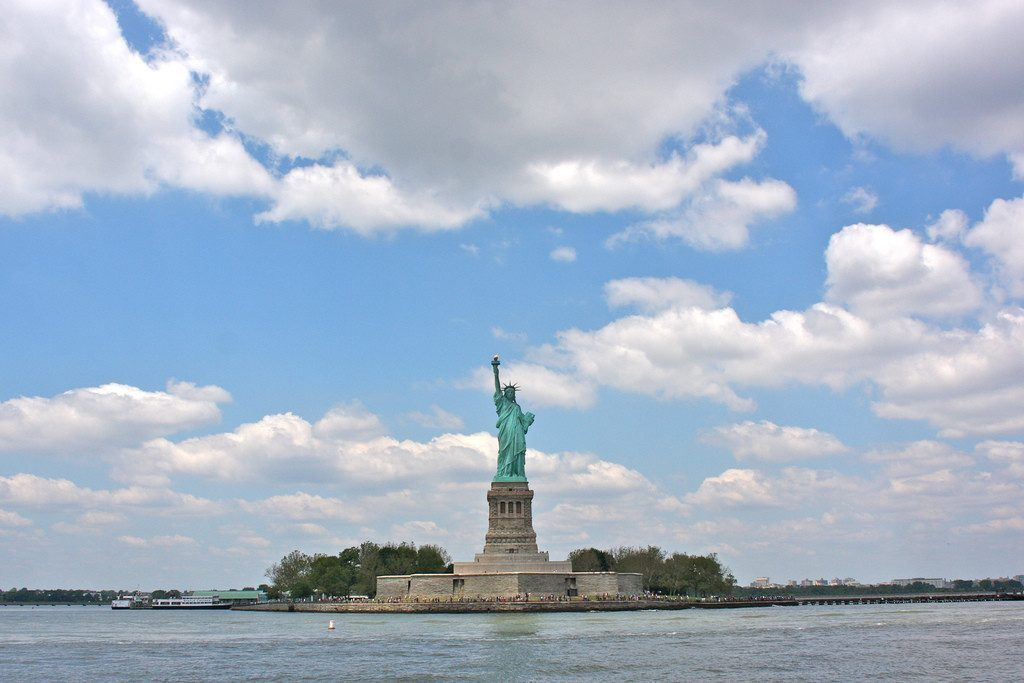 new-york-liberty-island