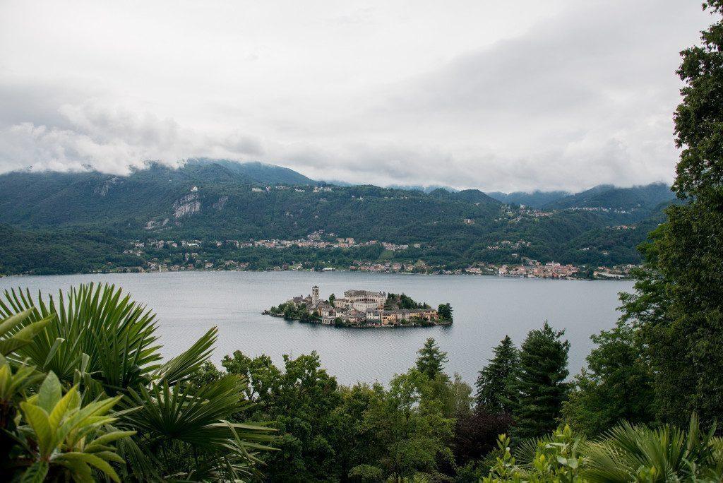 orta-isola-san-giulio