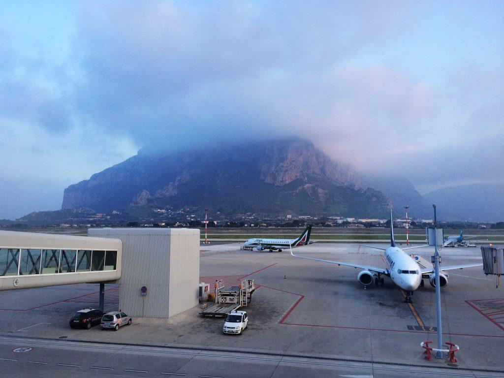 palermo-aeroporto