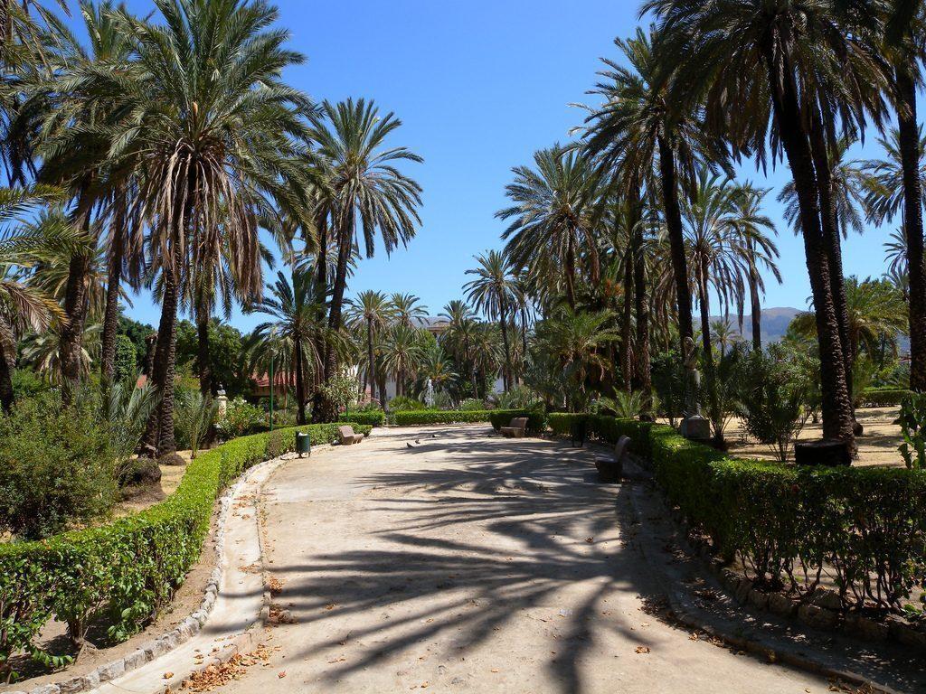 palermo-giardino-botanico