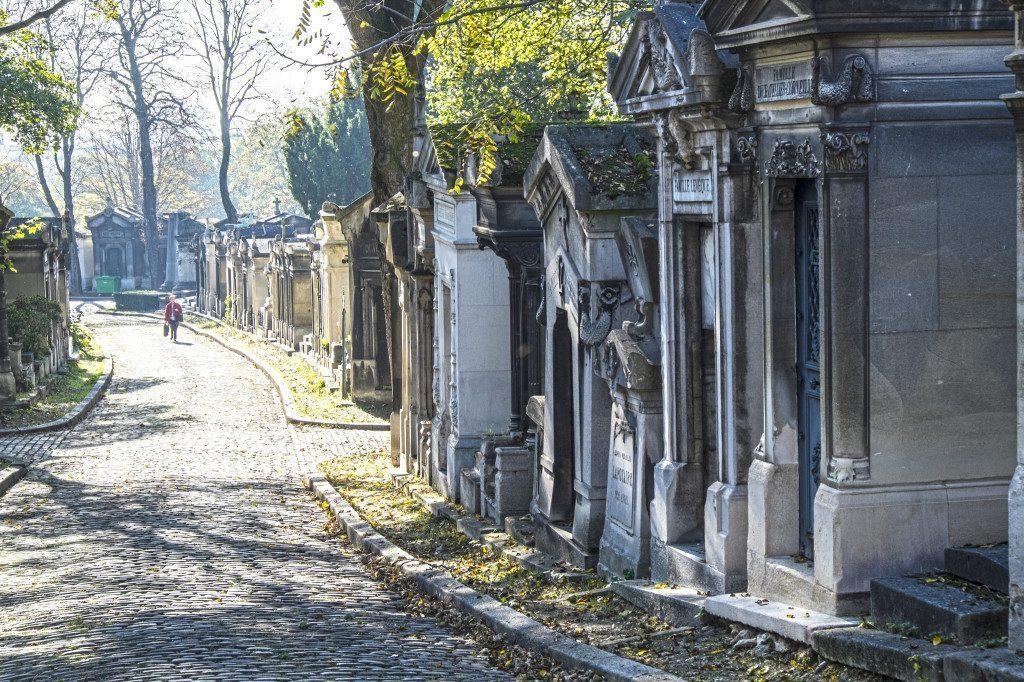 parigi-cimitero-pere-laichase