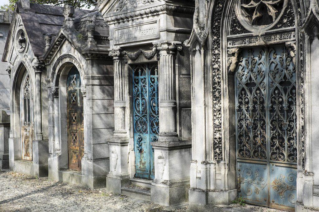 parigi-cimitero-tombe