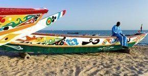 Senegal, idee di viaggio responsabile