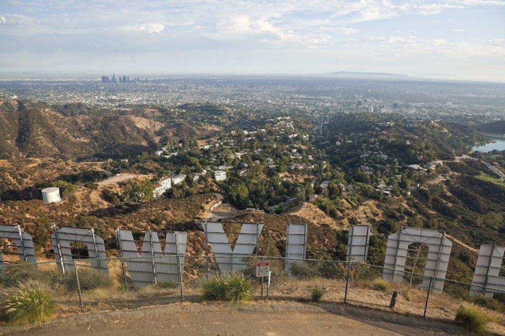 california-on-the-road-los-angeles-alto