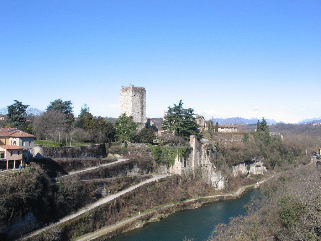 castello-adda