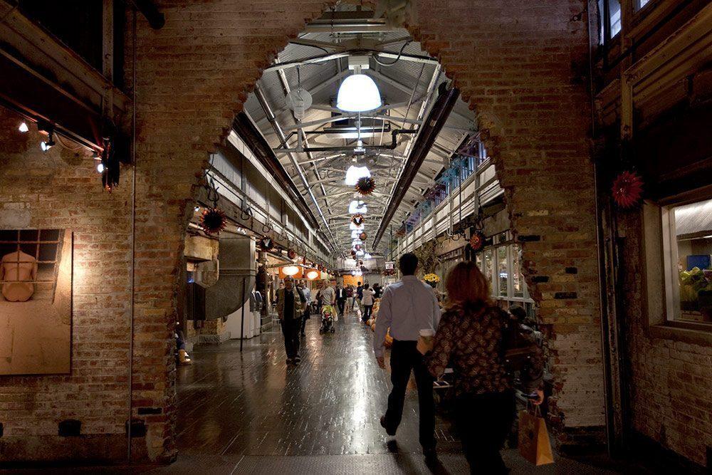 chelsea-market-interno