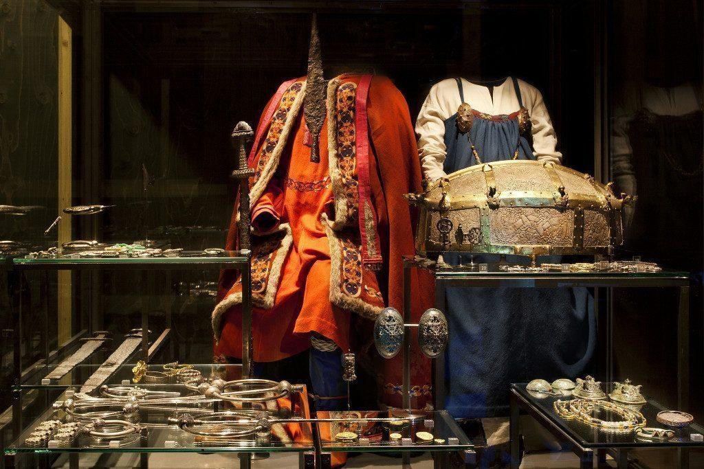 copenhagen-museo