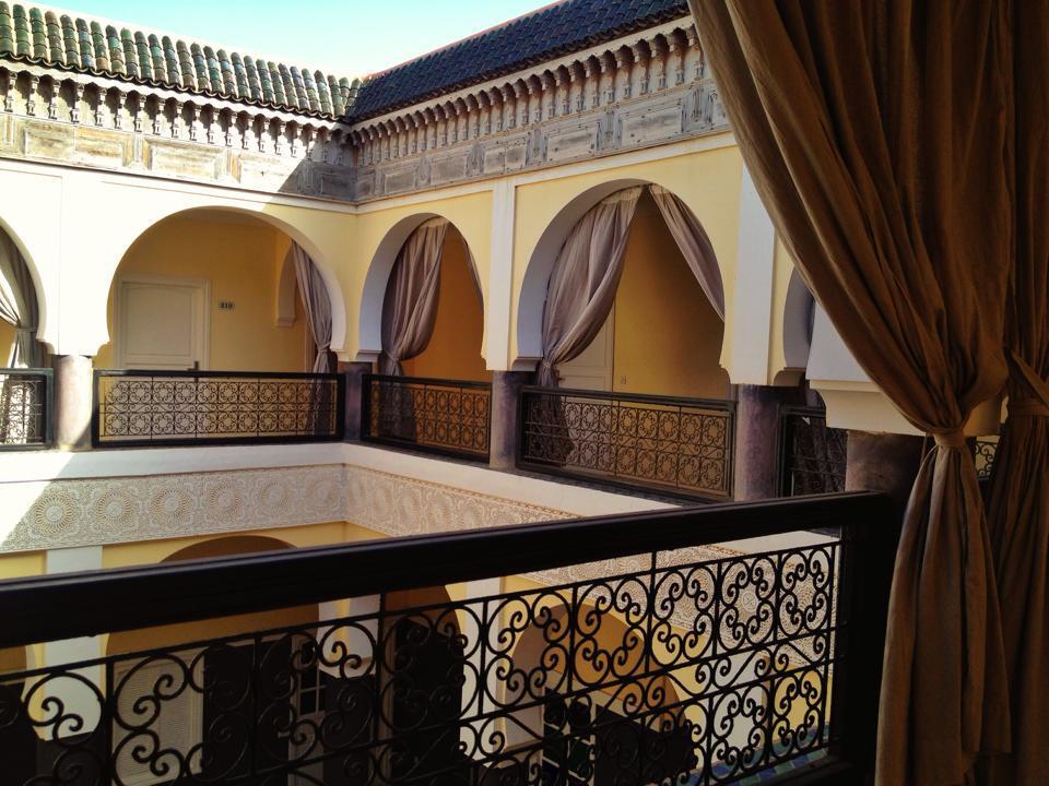 dakhla-hotel