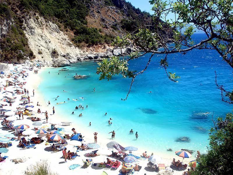 grecia-isola