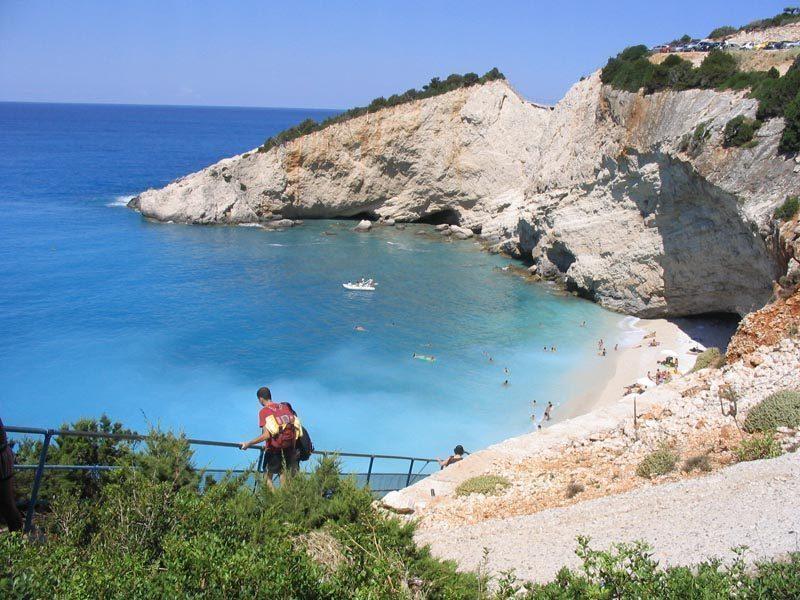 grecia-isole