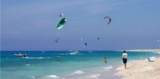 grecia-kitesurf