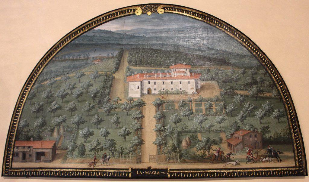 lamagia ph Wikimedia