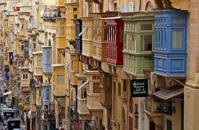 malta-case-colorate