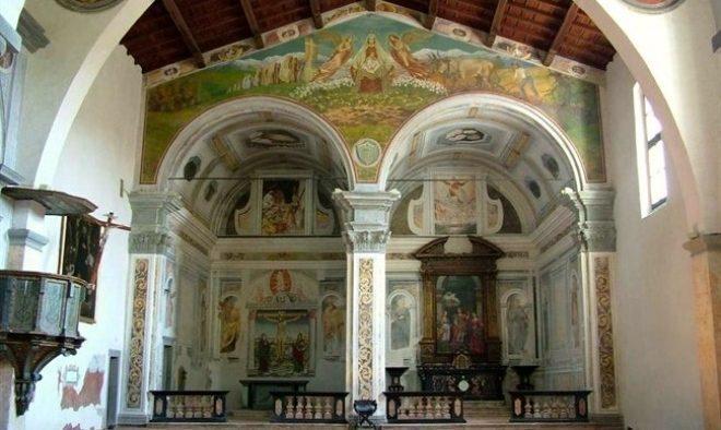 monastero-santa-maria-lavello