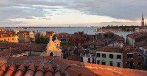 """Venezia, gli itinerari """"I Slow Venice"""""""