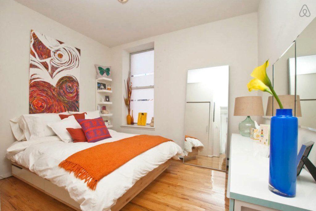 airbnb-camera