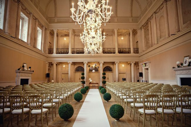 bath-Assembly rooms