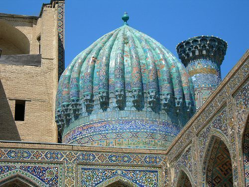 uzbekistan-moschea