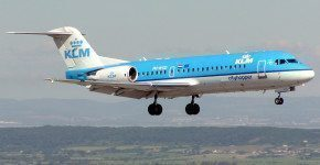 KLM e Air France, i nuovi voli per l'estate 2015
