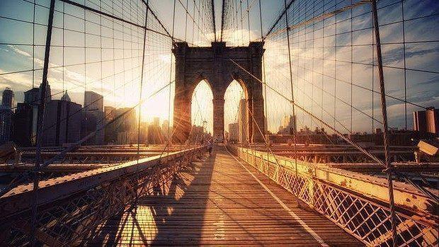 new-york-brooklyn