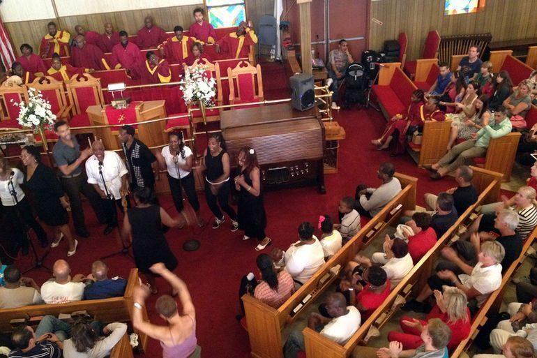 new-york-harlem-gospel
