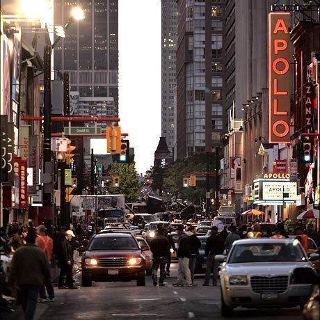 new-york-street-harlem