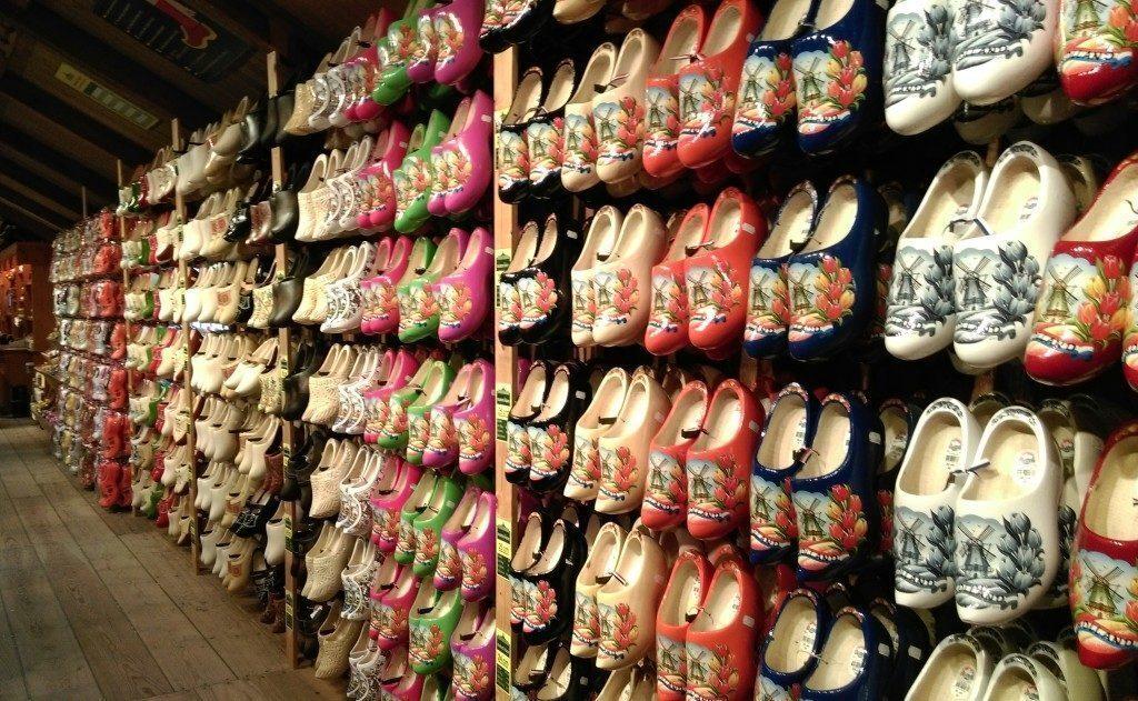 olanda-shopping