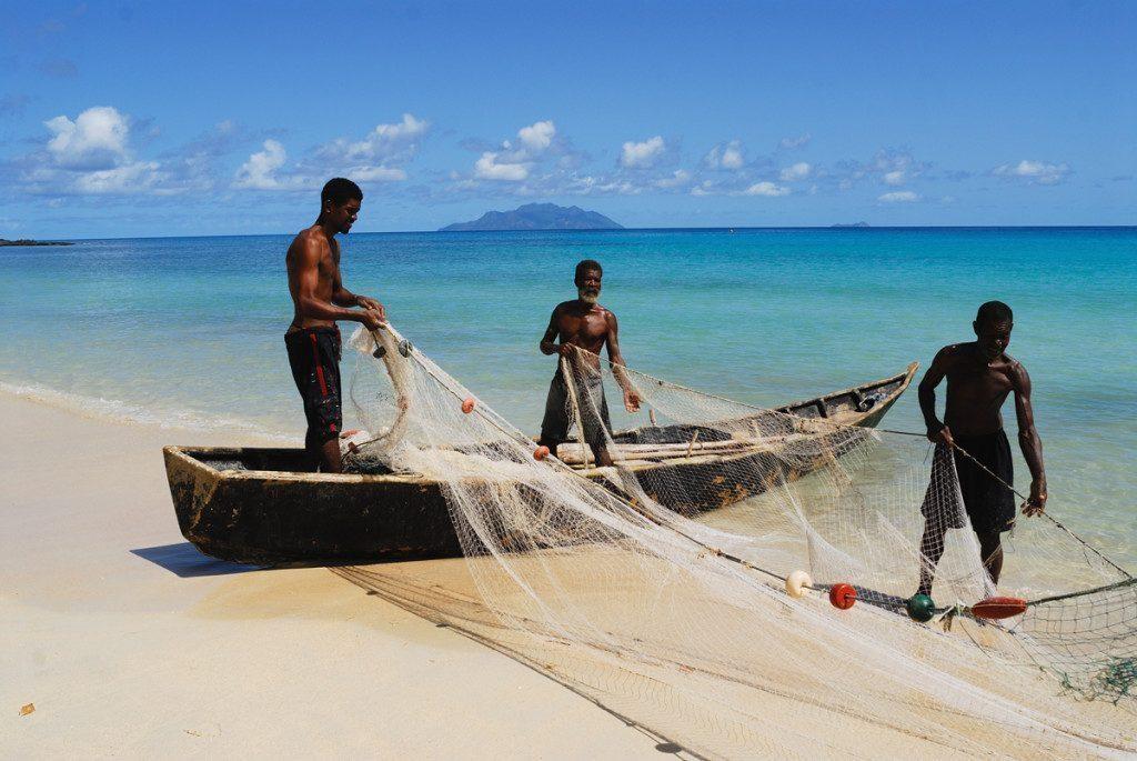 seychelles-pescatori