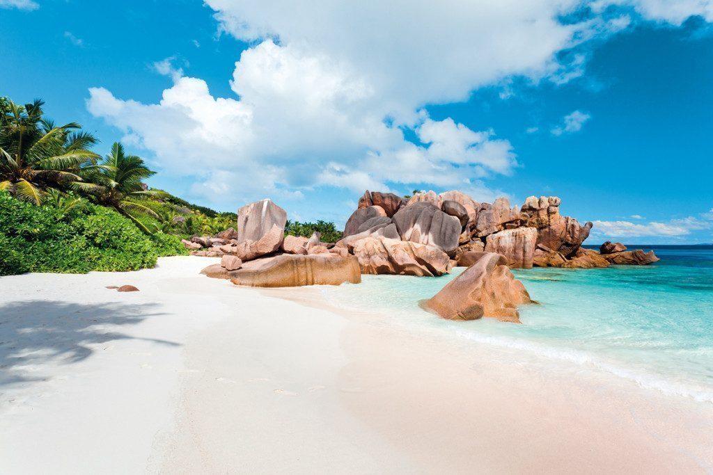 seychelles-spiaggia