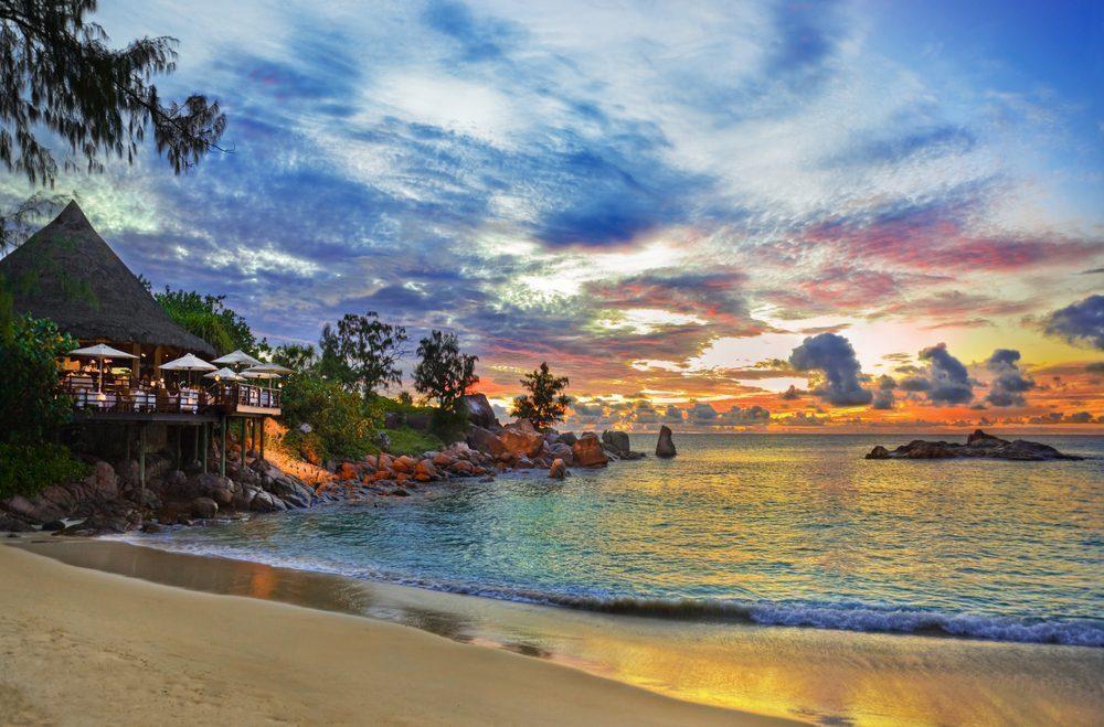 seychelles-tramonto