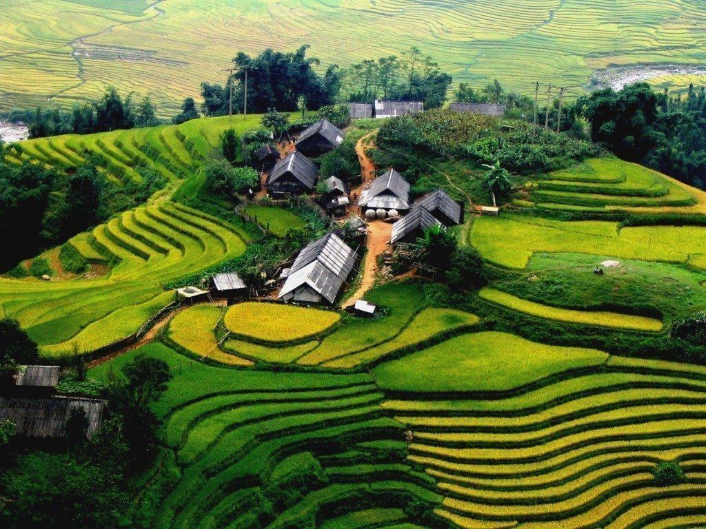 vietnam-abitazioni