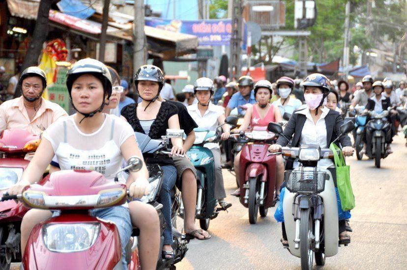 vietnam-muoversi