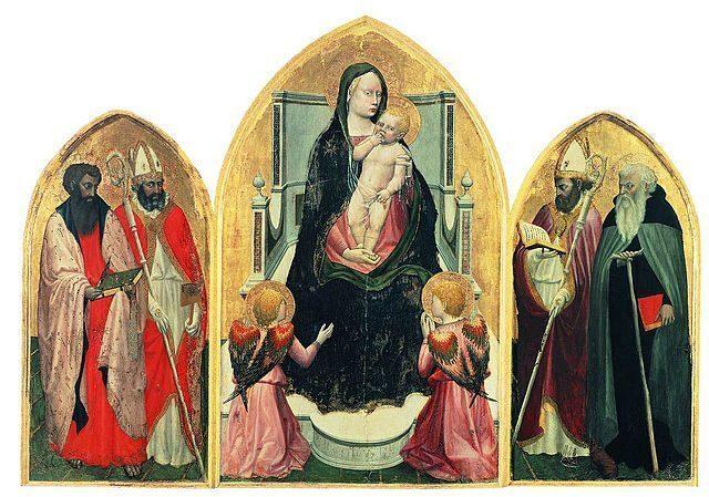 640px-San_Giovenale_Masaccio