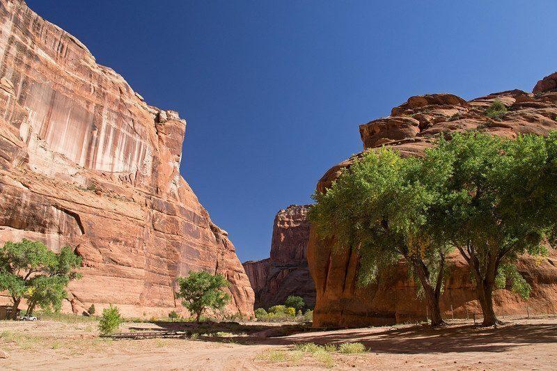 Canyon_de_Chelly-usa
