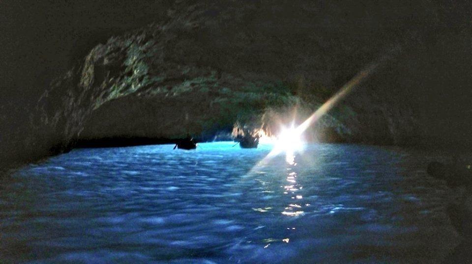 anacapri-grotta-azzurra