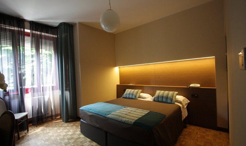 hotel-como-camera