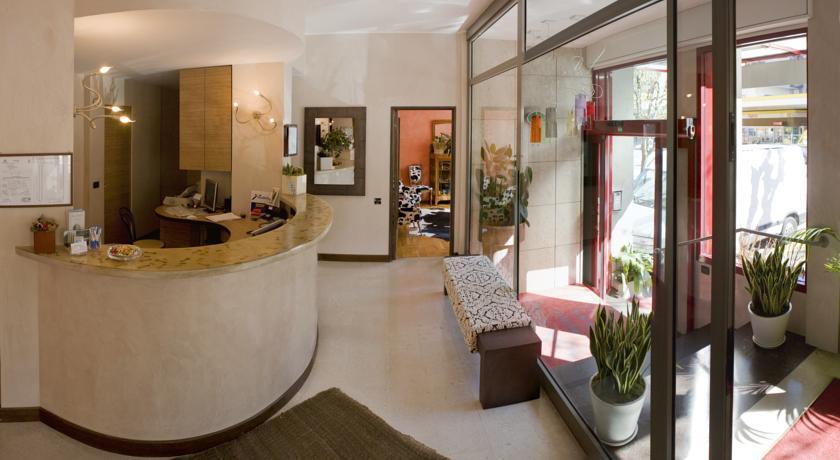 hotel-como