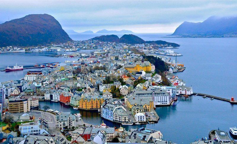 norvegia-viaggio