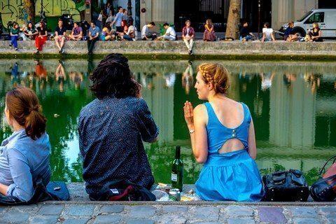 parigi-romantica-senna