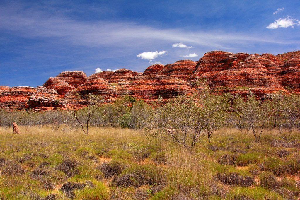 australia-Bungle-Bungles