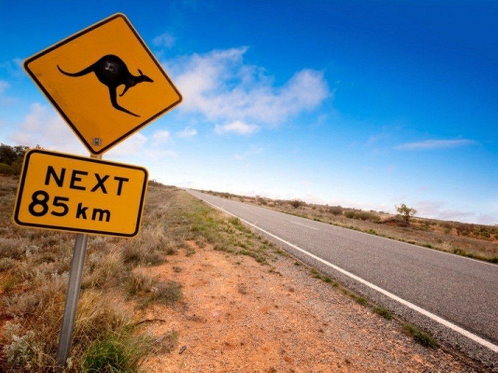australia-strade