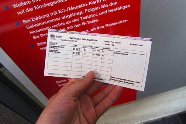 db-bahn-biglietti